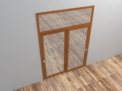 & Door - free download 3d models collection - all3dfree.net pezcame.com