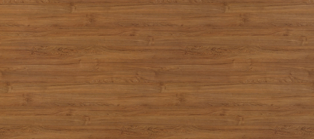 Elevation Wood Flooring : D textures collection free download