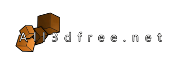 all3dfree.net