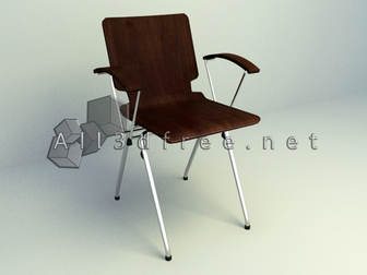 modern office chair design download