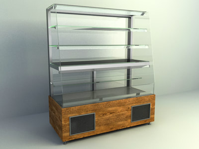 7-product-display-cabinet