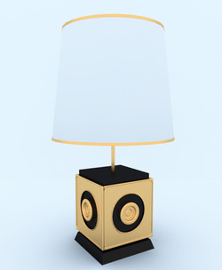 modern reading lamp design