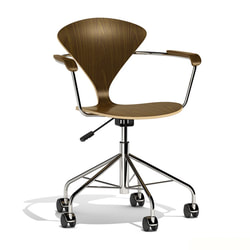 3d models office chair download