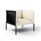 3d models sofa download