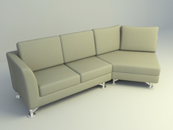 free 3d models download,free 3d models,3d model,3 d models,3ds max model free download,3ds max model free download