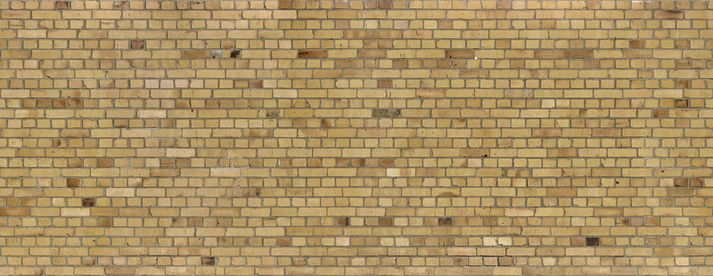 brick texture seamless - Outdoor stone brick wall 002
