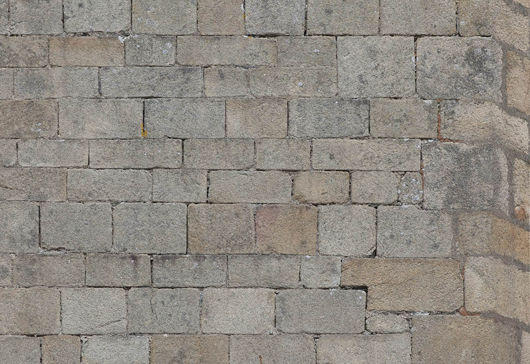brick texture wall - outdoor lassical wall tiles 001