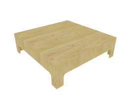 coffee table simple design download