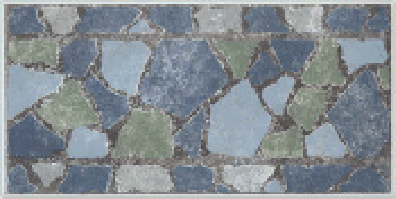 texture tiles for walls 7
