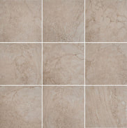 tiles texture collection